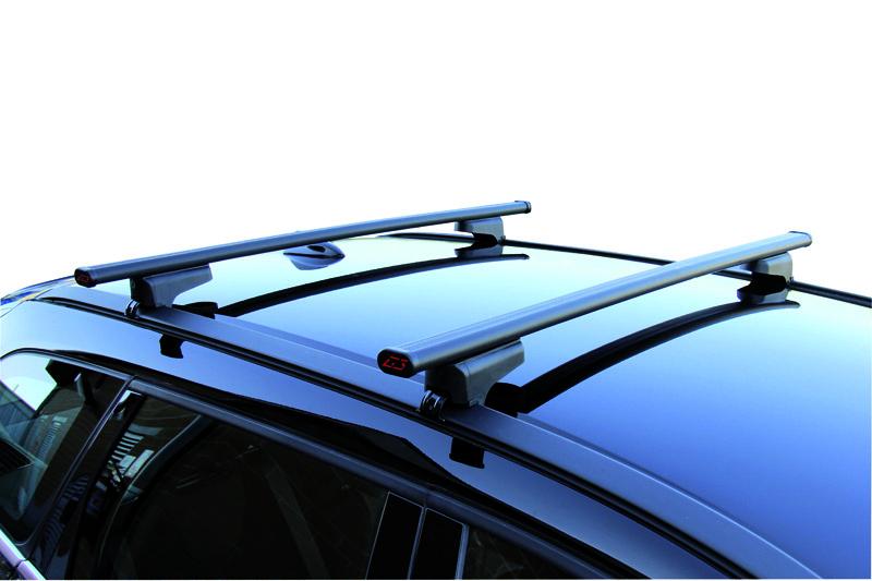 Audi-A4-1-1995-5-1999-Groupe-optique-arriere-rojo-orange-dx