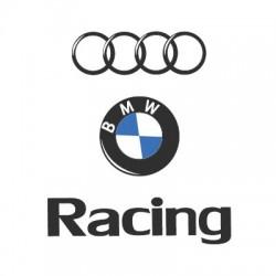 Fregio Logo Scritta posteriore Multijet cromata blu per modelli FIAT 2003 in poi