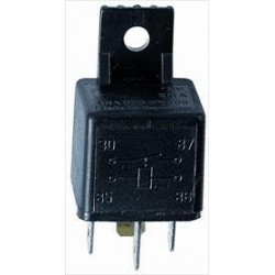 Rele 100 watt per lampade HOD