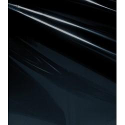Limousine Pellicola oscurante pofesional- 300x50 cm - nero metallizzato