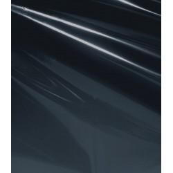 Statica pellicola oscurante - 300x50 cm - grigio