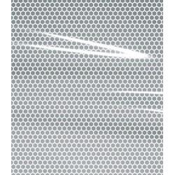 Matrix Pellicola oscurante 300x50 cm - cromo