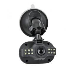 DVR-2 telecamera veicolare 720p - 12V