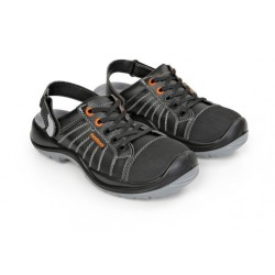 Black Mamba sabot antinfortunistici - EU 39 - UK 6