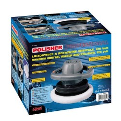 Polisher professionale - 220V