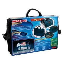 Mega-Bag organizer per baule
