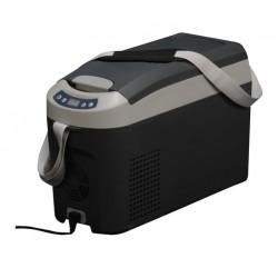 TB15 frigorifero con compressore - 12/24V - 15 L