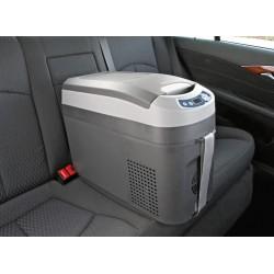 TB18 frigorifero con compressore - 12/24V - 18 L
