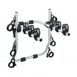 Follow-Me T3 portabiciclette posteriore