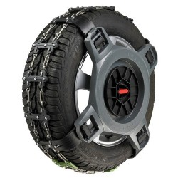 Coppia Spikes Spider Sport - XS