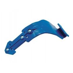 Ricambio braccio lungo centrale per Carrier