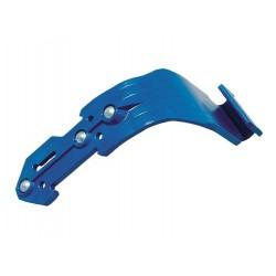 Ricambio braccio lungo destro per Carrier