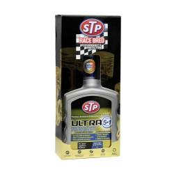 STP Ultra 5 in 1 Diesel - 400 ml