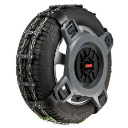 Coppia Spikes Spider Sport - S