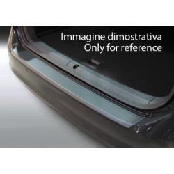 Protezione per paraurti - Citroen C4 Grand Picasso 10/2013 in poi