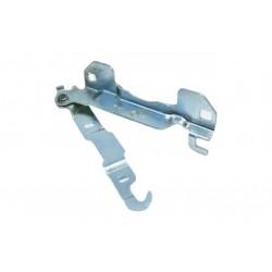 Cerniera cofano anteriore dx