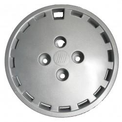 Kit 4 copricerchi coppe ruota Fiat Uno S diametro 13