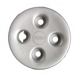 Kit 4 copricerchi coppe ruota Fiat Seicento S diametro 13
