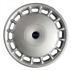 Copricerchio singolo coppa ruota Fiat Croma diametro 15