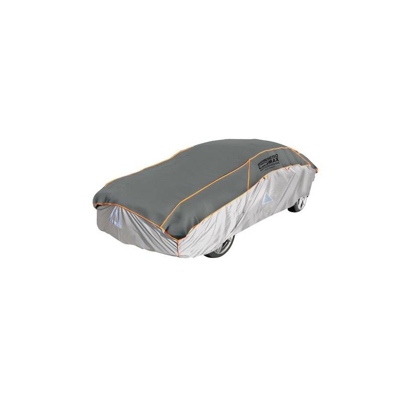 Bmw X1 E84 Telo Antigrandine Ag7 Per Auto Albaruwazmobile Com