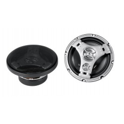 XLR 6639S Coppia Woofer 165 mm 280W