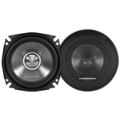 EVO 45 Coppia Woofer 100 mm 100W