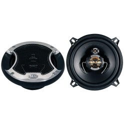 JX S553L Coppia Woofer 132 mm 250W
