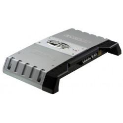JX 2988Z 1200W Amplificatore 2 canali