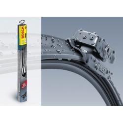 Bosch 272S Twin Kit spazzole tergicristallo 600 + 600 mm con spoiler