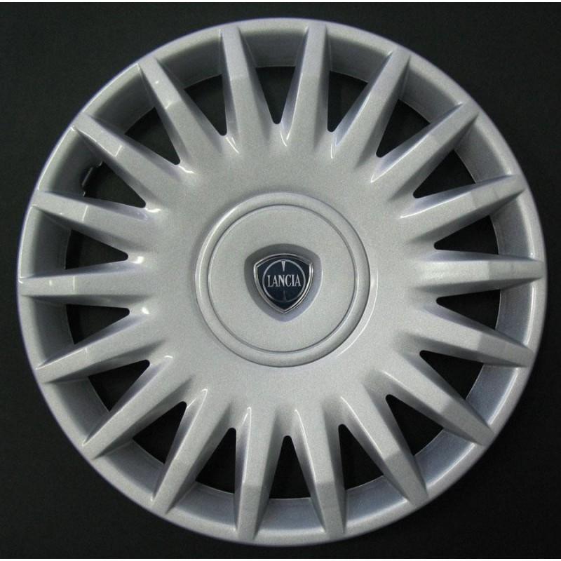 Trave longitudinale anteriore sinistro Opel Corsa B 03//93-11//2000